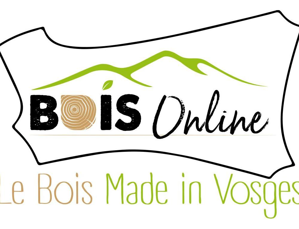 bois-online-Le Bois Made in Vosges